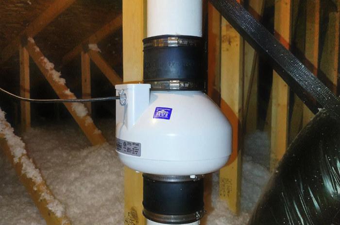 Radon Mitigation Pittsburgh Radon Testing Amp Removal Service